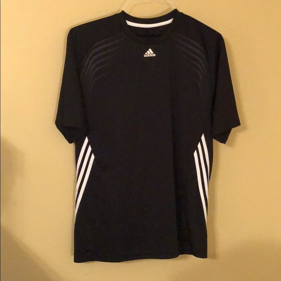 Adidas Dri Fit Women's Shirt : Check out our dri fit shirt selection for the very best in unique or custom, handmade pieces from our clothing shops.